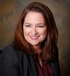 Dr. Karen V. Jackson, MD - Redwood City, CA
