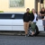 Tri Cities Limo Service