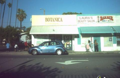 Botanica Mayimbe Aye - Pomona, CA