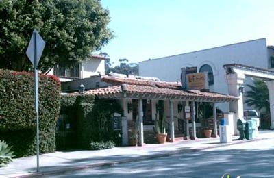 La Pinata Restaurant - San Diego, CA