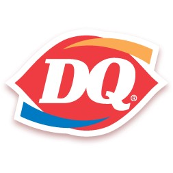 Dairy Queen Grill & Chill Locations