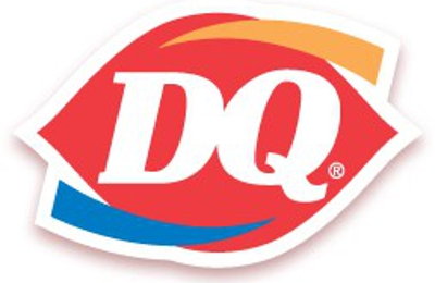 Dairy Queen (Treat) - Davenport, IA