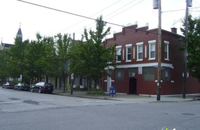 Banyan Tree - Cleveland, OH