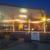 310 Bar & Grill