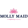 Molly Maid of East Metro Milwaukee