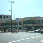 Swerve - Los Angeles, CA