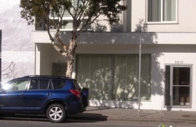 Stuhr & Miller LLP - San Francisco, CA