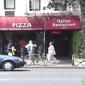 Frank's Trattoria - New York, NY