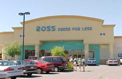 Ross Dress for Less - Walnut Creek, CA