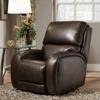 Choice Leather Furniture