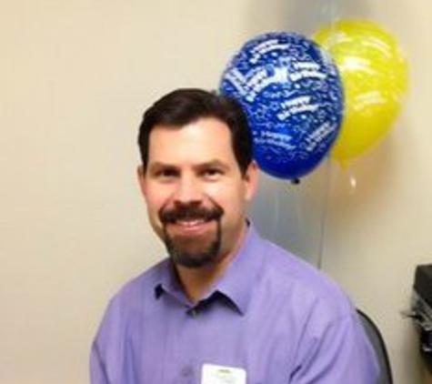Stephen E. Ludwig, DMD, MS, Inc, Clayton Valley Orthodontics - Concord, CA