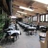 La Villa Pizzeria Restaurant Banquets & Lounge