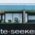 Site-Seeker, Inc.