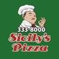 Sicily's Pizza - Anchorage, AK