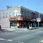 Liquors Monumental - Baltimore, MD