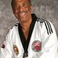 Robinson's Taekwondo - Roseville CA - Roseville, CA