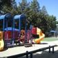 De Anza Blvd. KinderCare - Cupertino, CA