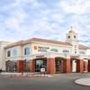 Emergency Room - Dignity Health - St. Rose Dominican, Blue Diamond - Las Vegas, NV