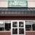 Wetmore Hydroponics Supply