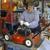 Broward Mobile Lawn Mower Repair