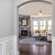 Muirfield by Pulte Homes