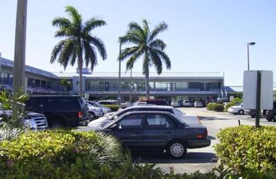Dr. Alan C Hueck, MD - Miami, FL