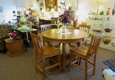 Consignment Gallery - Gilbert, IA