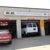 KC Auto Repair & Services, Inc.