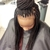 Superstar African Hair Braiding