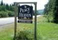 A Peace of Heaven B and B - Errol, NH