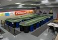 Niagara Hobby & Craft Mart - Buffalo, NY