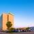 Holiday Inn Houston S - NRG Area - Med Ctr