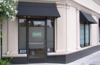 Downtown Pilates - Napa, CA