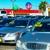 La Best Buy Auto Sales Inc