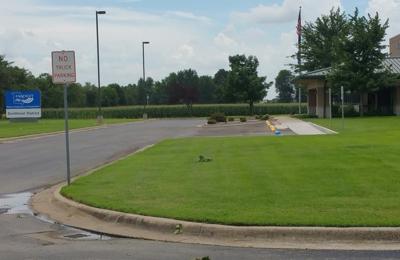 Transportation Department - Sikeston, MO
