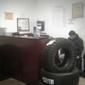 Asap Reliable Tires Inc - Woodbridge, VA