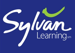Sylvan Learning Center - Wasilla, AK