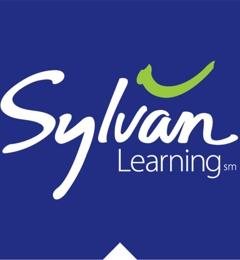 Sylvan Learning Center - Gardena, CA