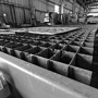 Royal Metal Industries