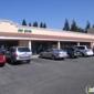 My Gym Children's Fitness Center - Walnut Creek, CA