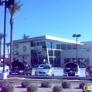 Berge Mazda - Gilbert, AZ