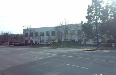 Farmers Insurance - Costa Mesa, CA