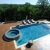 Complete Pool & Concrete Construction