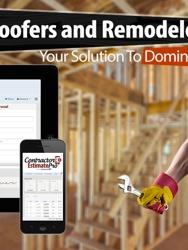 Contractor Software, Inc.
