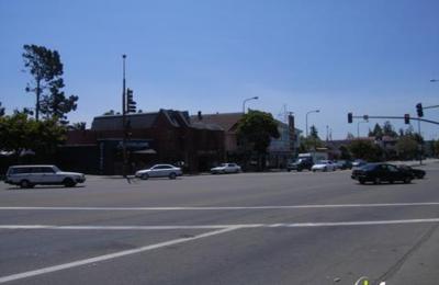 African Braiding-Le Balafon - Berkeley, CA