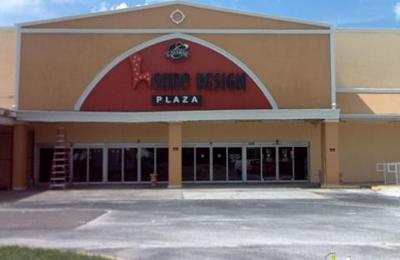 Saks Oriental Rugs - Tampa, FL