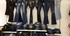 Pelinku Jeans Usa - Clearwater, FL