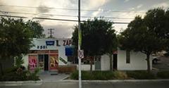 Zapateria Ram's - North Las Vegas, NV