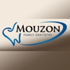 Mouzon Family Dentistry