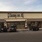 Leon Valley Barber Shop - San Antonio, TX